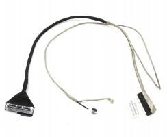 Cablu video LVDS Asus  K56CB