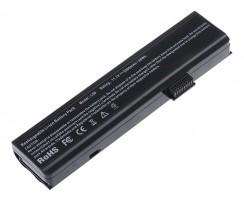 Baterie Uniwill L50 . Acumulator Uniwill L50 . Baterie laptop Uniwill L50 . Acumulator laptop Uniwill L50 . Baterie notebook Uniwill L50