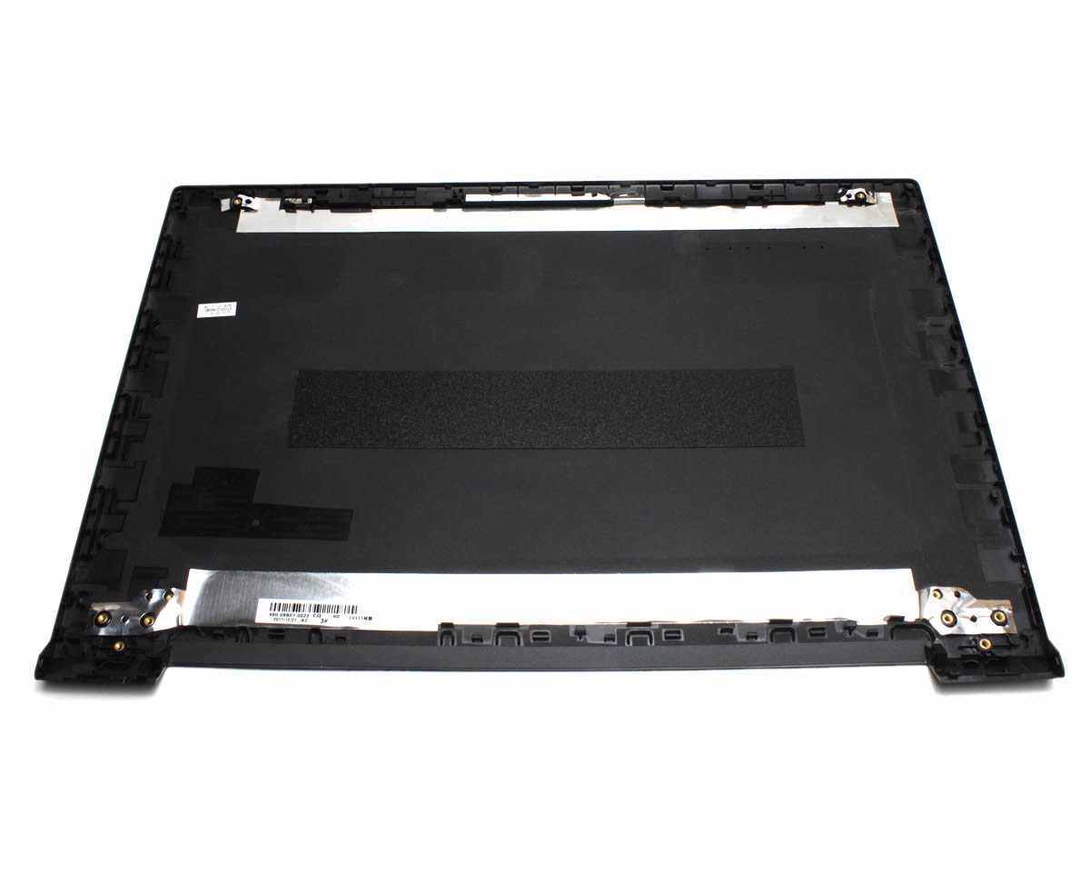 Capac Display BackCover Lenovo V110 15AST Carcasa Display imagine powerlaptop.ro 2021
