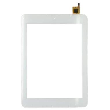 Digitizer Touchscreen Utok 800Q . Geam Sticla Tableta Utok 800Q