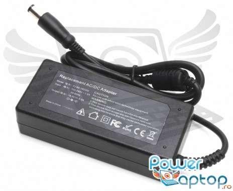 Incarcator HP TouchSmart TM2 compatibil. Alimentator compatibil HP TouchSmart TM2. Incarcator laptop HP TouchSmart TM2. Alimentator laptop HP TouchSmart TM2. Incarcator notebook HP TouchSmart TM2