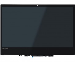 Ansamblu Display cu touchscreen Lenovo Yoga 720-13IKB. Ansamblu Ecran cu touchscreen laptop Lenovo Yoga 720-13IKB.