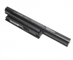 Baterie Sony Vaio VPCEB1E1R BJ. Acumulator Sony Vaio VPCEB1E1R BJ. Baterie laptop Sony Vaio VPCEB1E1R BJ. Acumulator laptop Sony Vaio VPCEB1E1R BJ. Baterie notebook Sony Vaio VPCEB1E1R BJ