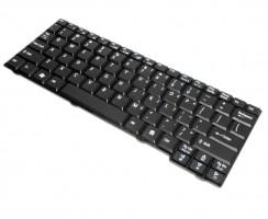 Tastatura Acer  9J.N9482.01D neagra. Tastatura laptop Acer  9J.N9482.01D neagra