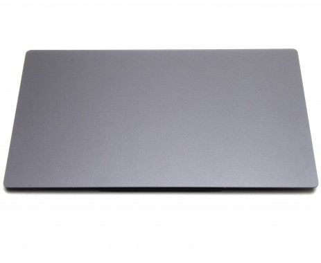 Touchpad Apple  821-01050-A GREY GRI. Trackpad Apple  821-01050-A