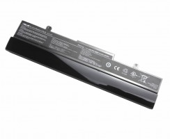 Baterie Asus  90 OA001B9000  Originala 63Wh 9 celule. Acumulator Asus  90 OA001B9000 . Baterie laptop Asus  90 OA001B9000 . Acumulator laptop Asus  90 OA001B9000 . Baterie notebook Asus  90 OA001B9000
