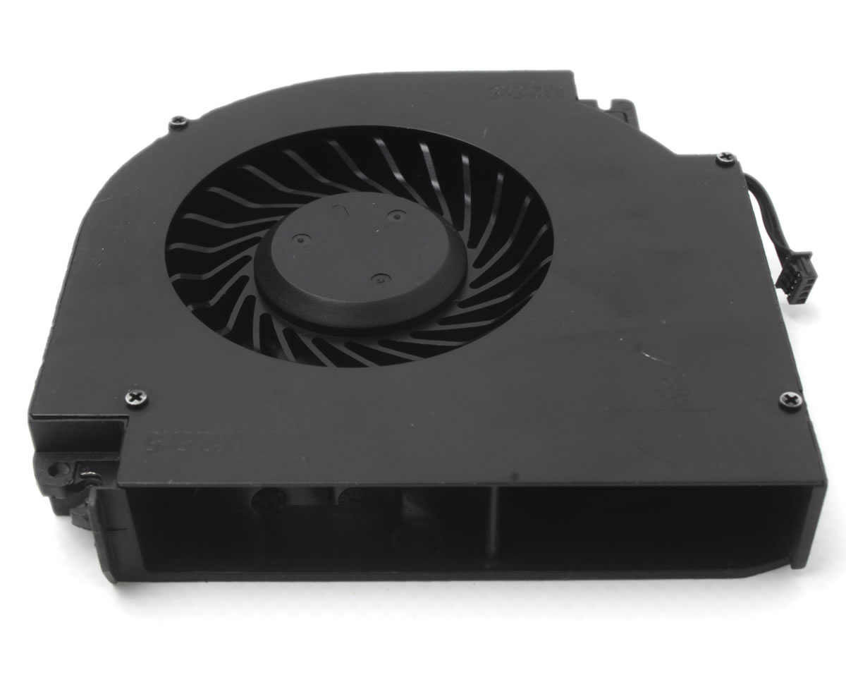 Cooler laptop Dell ZB0508PHV1 6A imagine powerlaptop.ro 2021