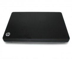 Carcasa Display HP Envy M6 1000 series. Cover Display HP Envy M6 1000 series. Capac Display HP Envy M6 1000 series Neagra