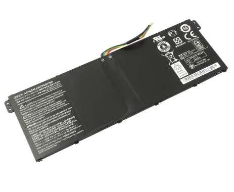 Baterie Packard Bell EasyNote TG81BA Originala. Acumulator Packard Bell EasyNote TG81BA. Baterie laptop Packard Bell EasyNote TG81BA. Acumulator laptop Packard Bell EasyNote TG81BA. Baterie notebook Packard Bell EasyNote TG81BA