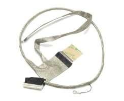 Cablu video LVDS Dell  DD0UM6LC000