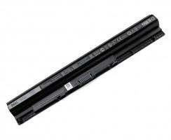 Baterie Dell Inspiron 17 5759 Originala. Acumulator Dell Inspiron 17 5759. Baterie laptop Dell Inspiron 17 5759. Acumulator laptop Dell Inspiron 17 5759. Baterie notebook Dell Inspiron 17 5759