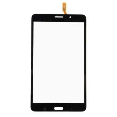 Digitizer Touchscreen Samsung Galaxy Tab 4 T231 3G. Geam Sticla Tableta Samsung Galaxy Tab 4 T231 3G