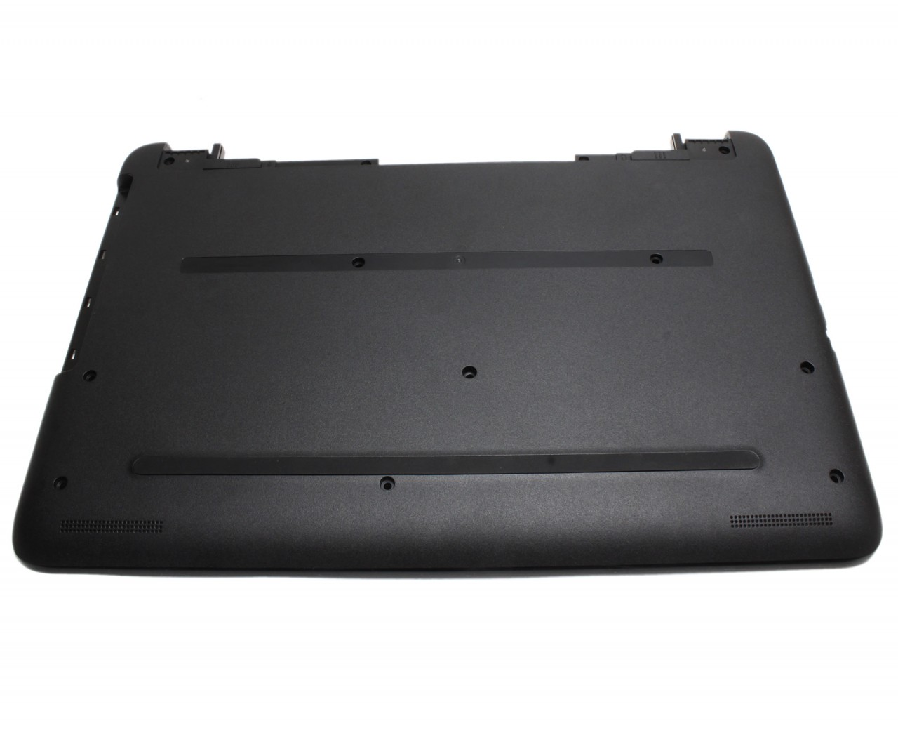 Bottom Case HP FA1EM000G00 Carcasa Inferioara Neagra imagine powerlaptop.ro 2021