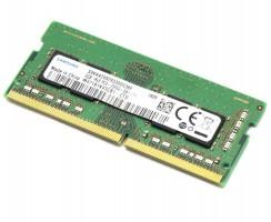 Memorie Laptop Samsung 8GB DDR4 PC4-2666V