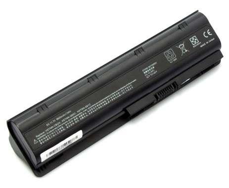 Baterie HP Pavilion G6 1280 9 celule. Acumulator HP Pavilion G6 1280 9 celule. Baterie laptop HP Pavilion G6 1280 9 celule. Acumulator laptop HP Pavilion G6 1280 9 celule. Baterie notebook HP Pavilion G6 1280 9 celule