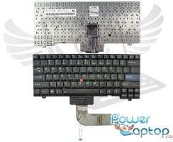 Tastatura Lenovo Thinkpad SL400. Keyboard Lenovo Thinkpad SL400. Tastaturi laptop Lenovo Thinkpad SL400. Tastatura notebook Lenovo Thinkpad SL400