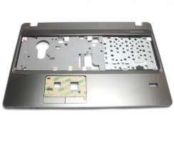 Palmrest HP  4535S. Carcasa Superioara HP  4535S Gri
