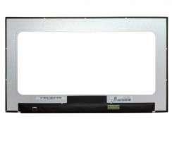 "Display laptop AUO B156HAN02.5 15.6"" 1920X1080 30 pini eDP. Ecran laptop AUO B156HAN02.5. Monitor laptop AUO B156HAN02.5"