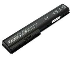 Baterie HP Pavilion dv7 3130. Acumulator HP Pavilion dv7 3130. Baterie laptop HP Pavilion dv7 3130. Acumulator laptop HP Pavilion dv7 3130. Baterie notebook HP Pavilion dv7 3130