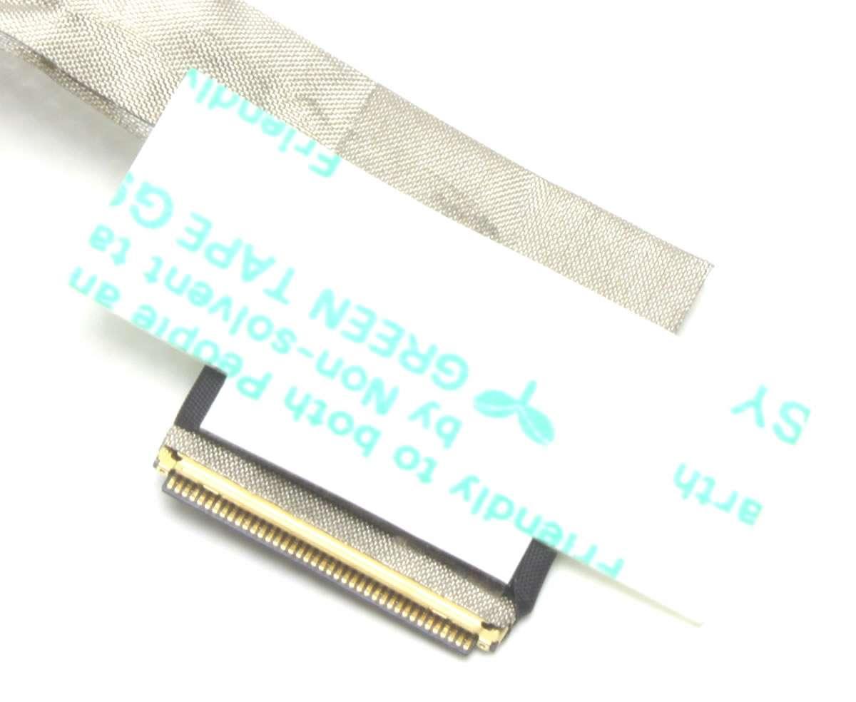 Cablu video LVDS Dell 50 4IE01 001 imagine powerlaptop.ro 2021