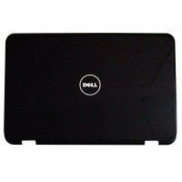 Capac Display BackCover Dell Inspiron N5010 Carcasa Display negru