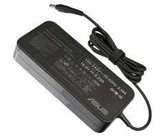 Incarcator Asus  G55 ORIGINAL. Alimentator ORIGINAL Asus  G55. Incarcator laptop Asus  G55. Alimentator laptop Asus  G55. Incarcator notebook Asus  G55