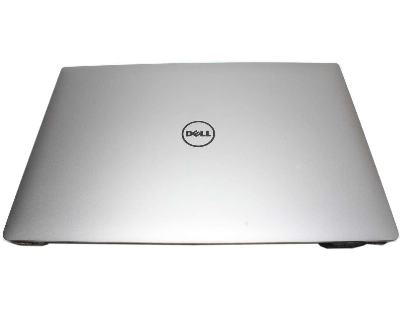 Ansamblu Ecran cu Touchscreen UHD 4K Dell XPS 15 9550 imagine powerlaptop.ro 2021