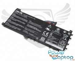 Baterie Asus  0B200 00530000 Originala. Acumulator Asus  0B200 00530000. Baterie laptop Asus  0B200 00530000. Acumulator laptop Asus  0B200 00530000. Baterie notebook Asus  0B200 00530000