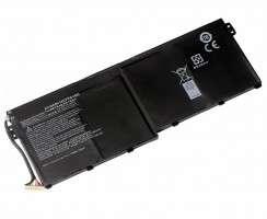Baterie Acer Aspire VN7-593 Originala. Acumulator Acer Aspire VN7-593. Baterie laptop Acer Aspire VN7-593. Acumulator laptop Acer Aspire VN7-593. Baterie notebook Acer Aspire VN7-593