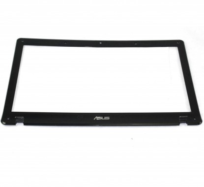 Rama Display Asus X52 Bezel Front Cover