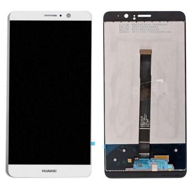 Ansamblu Display LCD + Touchscreen Huawei Mate 9 MHA-L29. Ecran + Digitizer Huawei Mate 9 MHA-L29