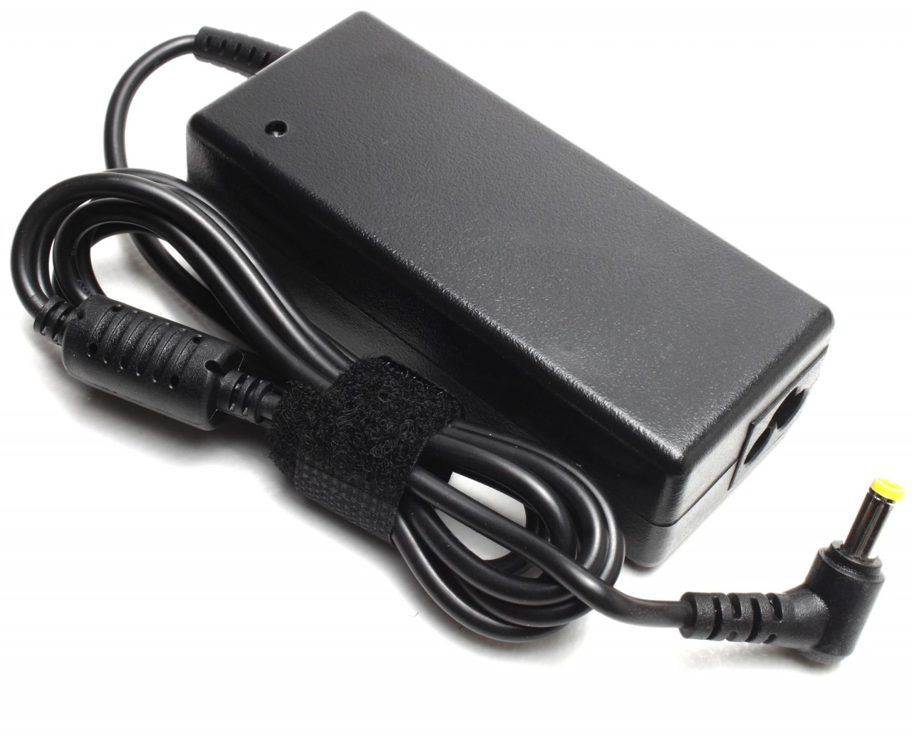 Incarcator Toshiba Libretto W105 65W Replacement imagine powerlaptop.ro 2021