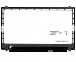 "Display laptop Dell  Inspiron 5521 15.6"" 1366X768 HD 30 pini eDP. Ecran laptop Dell  Inspiron 5521. Monitor laptop Dell  Inspiron 5521"