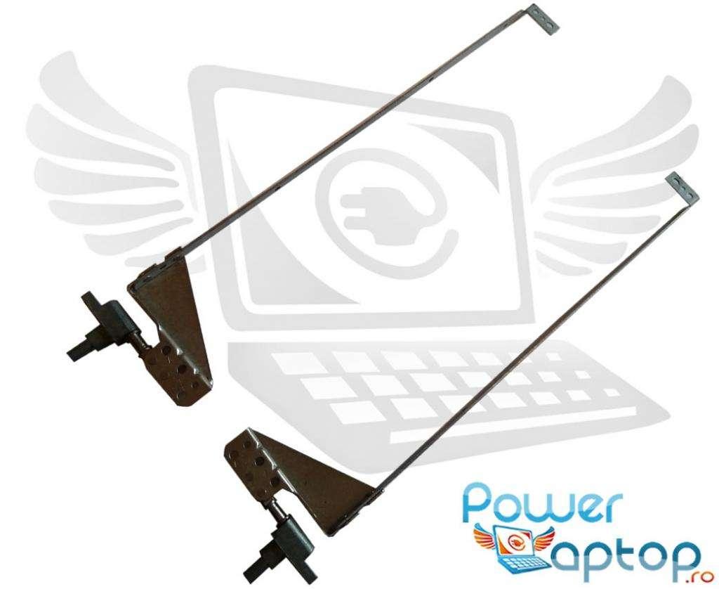 Balamale display Asus Pro50VL imagine powerlaptop.ro 2021