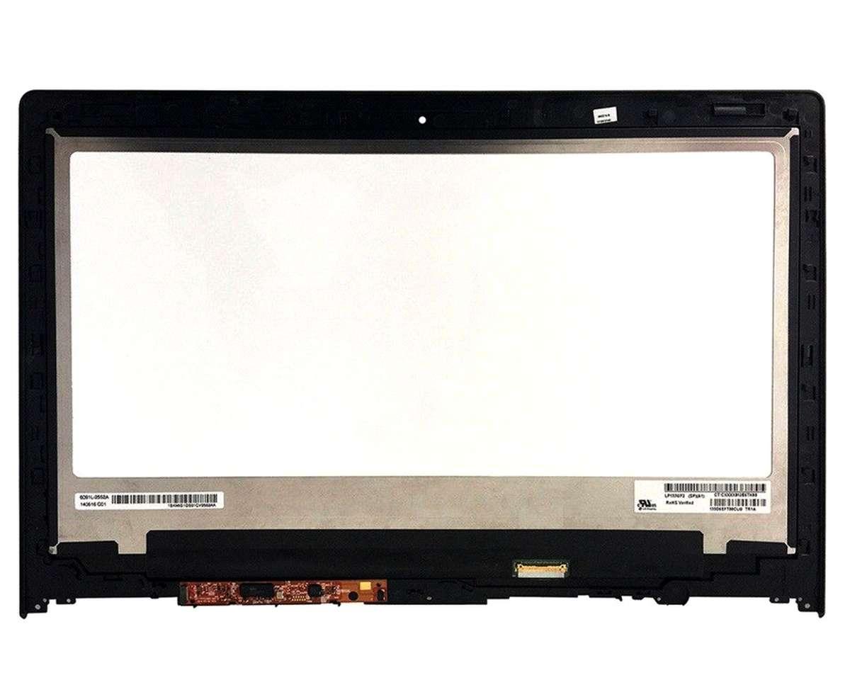 Ansamblu Display Lenovo IdeaPad Yoga 2 13 imagine powerlaptop.ro 2021