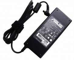 Incarcator Asus  X73E ORIGINAL. Alimentator ORIGINAL Asus  X73E. Incarcator laptop Asus  X73E. Alimentator laptop Asus  X73E. Incarcator notebook Asus  X73E