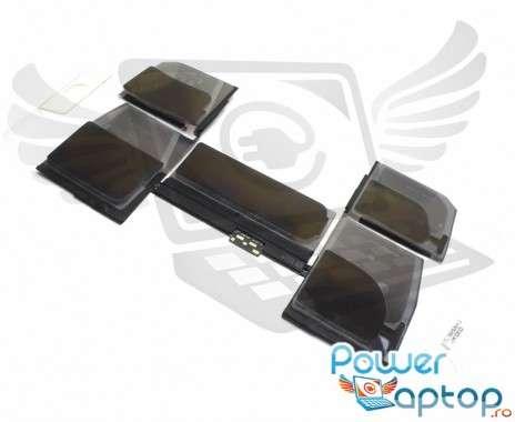 Baterie Apple  A1527 Originala. Acumulator Apple  A1527. Baterie laptop Apple  A1527. Acumulator laptop Apple  A1527. Baterie notebook Apple  A1527