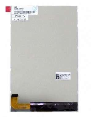Display Vonino Xavy L8. Ecran TN LCD tableta Vonino Xavy L8