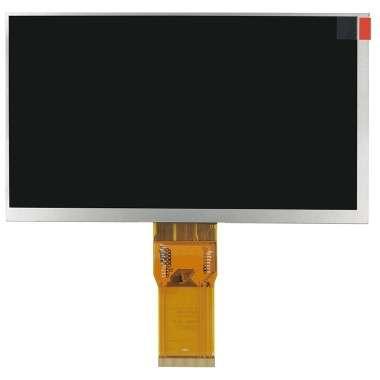 Display Utok 700Q Ultra ORIGINAL. Ecran TN LCD tableta Utok 700Q Ultra ORIGINAL