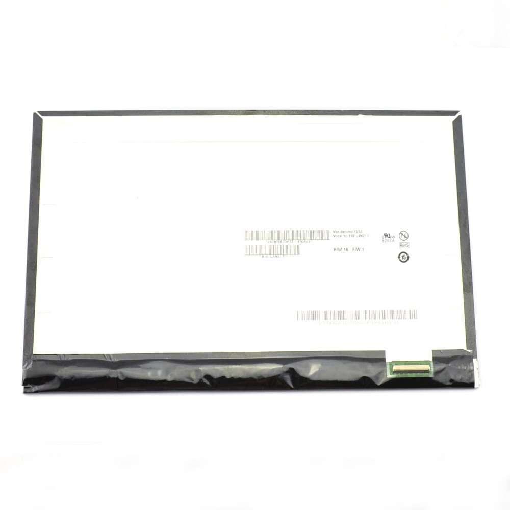 Display Asus Memo Pad FHD 10 ME302CL Ecran IPS LCD Tableta ORIGINAL imagine