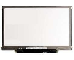 "Display laptop Apple  LTN133AT09 13.3"" 1280x800 30 pini. Ecran laptop Apple  LTN133AT09. Monitor laptop Apple  LTN133AT09"