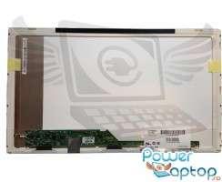 Display Sony Vaio VPCEH1L8E W. Ecran laptop Sony Vaio VPCEH1L8E W. Monitor laptop Sony Vaio VPCEH1L8E W