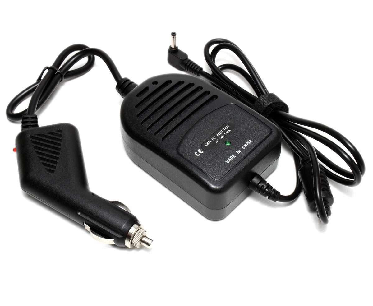 Incarcator Auto Asus X510UR 65W imagine powerlaptop.ro 2021