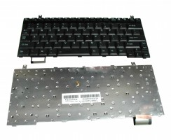 Tastatura Toshiba  G83C00018610. Keyboard Toshiba  G83C00018610. Tastaturi laptop Toshiba  G83C00018610. Tastatura notebook Toshiba  G83C00018610