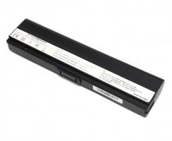 Baterie Asus  U6S. Acumulator Asus  U6S. Baterie laptop Asus  U6S. Acumulator laptop Asus  U6S. Baterie notebook Asus  U6S