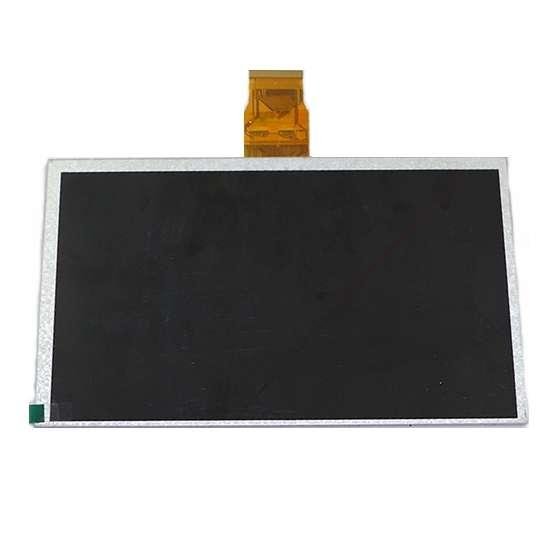 Display Eboda Essential Smile Complete Ecran TN LCD Tableta ORIGINAL imagine powerlaptop.ro 2021