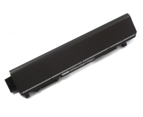 Baterie Toshiba Portege R830 9 celule Originala. Acumulator laptop Toshiba Portege R830 9 celule. Acumulator laptop Toshiba Portege R830 9 celule. Baterie notebook Toshiba Portege R830 9 celule