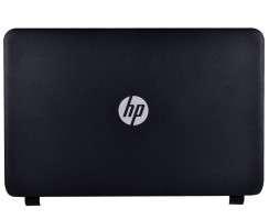 Capac Display BackCover HP  15 G Carcasa Display Neagra