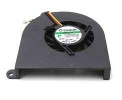 Cooler laptop Fujitsu Siemens Esprimo V5535. Ventilator procesor Fujitsu Siemens Esprimo V5535. Sistem racire laptop Fujitsu Siemens Esprimo V5535