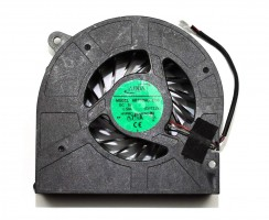 Cooler laptop Toshiba  AB7005HX-CD3. Ventilator procesor Toshiba  AB7005HX-CD3. Sistem racire laptop Toshiba  AB7005HX-CD3